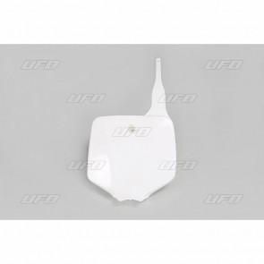 Ufo Voor Nummerplaat kx65 00-16