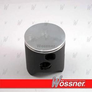 Wossner Zuiger kawasaki kx 125 04-08