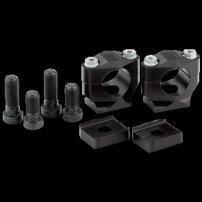 Xtrig Fix Systeem Stuurklemmen M12 28.6mm Stuur