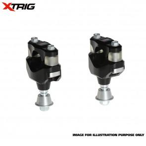 Xtrig PHDS Oem 28.6mm Stuurklemmen sx sxf tc fc 16-17